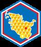 Foto Wettbewerb Landesverband Schleswig-Holsteinischer und Hamburger Imker e.V Logo